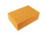 APP G1 Sponge for cleaning car bodies