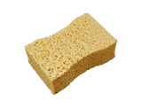 APP S2 Soft sponge for removing insects