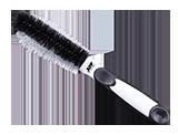 APP Wheel Brush