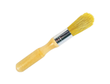 APP PS1 Cleaning brush with long bristles for slots