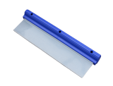 APP Omega Silicone squeegee