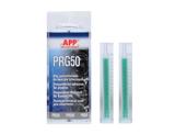APP PRG50 Klej poliuretanowy do tworzyw sztucznych