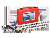APP NWM Standard Zestaw do naprawy tapicerek welurowych i materiałowych