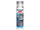 APP WM48 Impregnat do tkanin i weluru