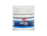 APP WM 42 Klej w proszku do tkanin i welurów