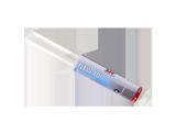 APP NTW 10 Wypełniacz bezbarwny
