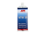 APP NTW 30 Masa szablonowa