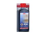 APP NTW Black Pigment do skór i winylu