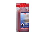 APP NTW Red Oxide Pigment do skór i winylu