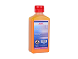 APP NTW Indo Yellow Pigment do skór i winylu