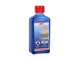 APP NTW Thalo Blue Pigment do skór i winylu