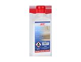 APP NTW White Pigment do skór i winylu