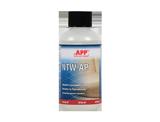 APP NTW AP Aktywator przyczepności pigmentu