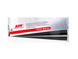 APP NTW Spray Wzornik kolorów