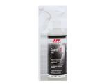 APP Nano Guard T Textile Preparat do długotrwałej i efektywnej ochrony tapicerki samochodowej