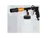 APP Twister Gun Pneumatic cleaning gun