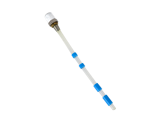 APP WOCG  Swivel tube for Cleaning Gun