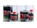 NOVOL ULTRA Fuller 100 Podkład akrylowy 5:1+utwardzacz