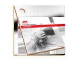 APP PDS100 Podkładka do mieszania szpachli - pionowa (100 kartek)