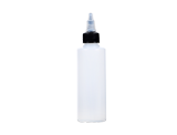 APP P100 P100 - HDPE auxiliary container with applicator 100ml