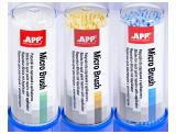 APP Micro Brush