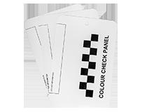 APP TKM Test karta metalowa