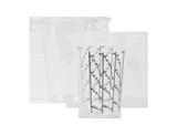 APP Cup System Set Zestawy kubków do mieszania farb i lakierów (240 wkładów +1 kubek)