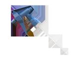 APP Trigger 2 Pompka do spryskiwacza