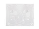 3M  Pokrywa filtra do masek serii 6000, 7500 i 6000S