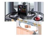 NTools DIGI SPOT 3000 Plus Spoter kompaktowy elektroniczny z akcesoriami