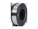 NTS DS ALMG Drut spawalniczy aluminiowy AlMg5