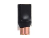 NTools EL 9 Elektroda do oczek (bitów)