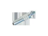 NTools EL 11 Głowica do przeciwwagi do nitów (gwoździ)