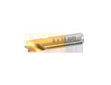 NTools RDS 3 Rozwiertak kobaltowo-stalowy z podfrezem