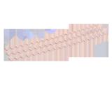 NTools WNP SPOT Wężyk do napraw punktowych (drut falisty)