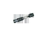 NTools ADW 1 Adapter do wyciągania wgnieceń przez pręt
