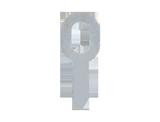 NTools OP 1/2 Oczka (bity) proste