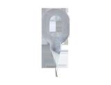 NTools OS 1/2 Oczka skośne (bity)