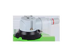 NTools PDR UP75  Uchwyt przyssawkowy do lampy cieniowej LC 340