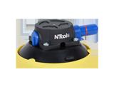 NTools PDR UP120  Uchwyt przyssawkowy 120mm