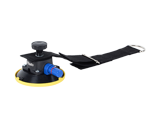 NTools UPW NTools UPW - Suction cup with hanger to work on a car roof