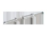 NTools MB400 Młotek bezwładnościowy aluminiowy do grzybków