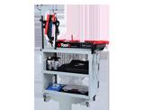 NTools PDR SYSTEM System do bezlakierowego usuwania wgnieceń