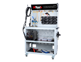 NTools CAR BODY REPAIR SYSTEM Standard System do napraw panelowych