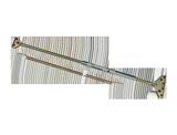 NTools ROT Rozpieracz otworów drzwiowych z przedłużką (780 - 1850 MM)