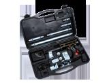 NTools RE 5T Rozpieracz-ściągacz akumulatorowy