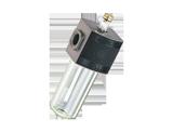 APP NS+ Naolejacz powietrza do maszyn pneumatycznych
