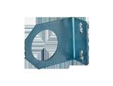 APP UMF 1 Uchwyt mocujący, stalowy do filtrów