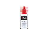 NTools PNT 30  Olej do urządzeń pneumatycznych