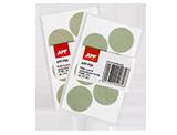 APP PSK Abrasive waterproof flakes adhesive